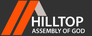 Hilltop Assembly of God